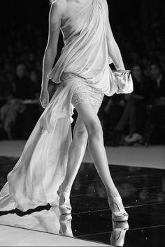 dress by nita