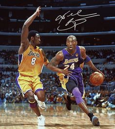 Which Jersey number should they retire for Kobe Bryant  Kobe Number 468327f85