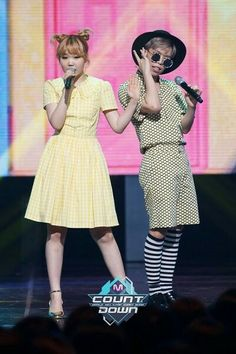Akdong Musician AKMU Lee Chan Hyuk, Akdong Musician, Yg Entertaiment, Sister Act, Aunts, Sibling, K Idols, Swatch, Fangirl