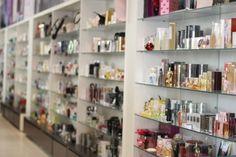 Rica Negócios: Saiba como importar perfumes Importados para reven...