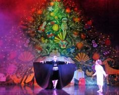 Orlando Ballet Presents The Nutcracker 2015 at the Dr. Phillips Center during the Christmas Season in December Stuff To Do, Things To Do, Work From Home Opportunities, World Of Color, Holiday Fun, Orlando, December, Presents, Ballet