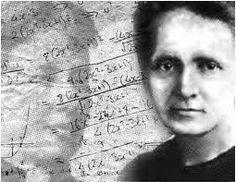 Marie-Sophie Germain, atteint avec son travail réclamant le site correspondant pour les femmes dans la science. Mathématique autodidacte, Elle est né à Paris en 1776 et elle est mort dans la même ville en 1831. Elle a fait des découvertes importantes dans la théorie des nombres, les mathématiques de la physique, acoustique et élasticité. Un mois avant de recevoir le titre de Docteur Honoris cause de l'Université de Göttingen, mourut victime du cancer du sein.