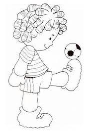 Resultado de imagem para desenho de fantoches