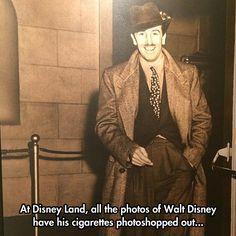 funny-Walt-Disney-cigarettes-photoshopped