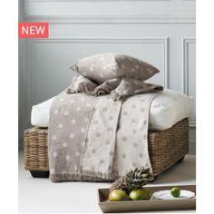 Ριχτάρι Πολυθρόνας Bubble 22 170X180 by Kentia Bed, House Design, Home, Comforters
