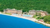 Hotel Riviera Beach