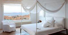 Aurora, Mykonos,Greece Vacation Rental http://www.estatevacationrentals.com/property/aurora