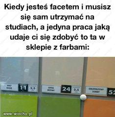 Best Memes, Funny Memes, Hilarious, Jokes, Polish Memes, Good Mood, Really Funny, Fnaf, Haha