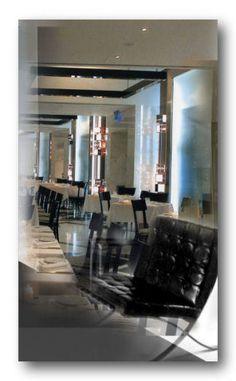 Interior Design Courses Online - Rhodec International