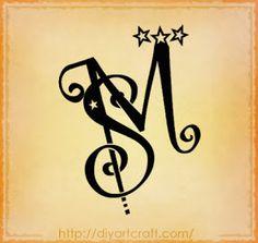SM-monogramma-tattoo3.jpg (288×273)