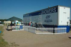 mobile shower truck ile ilgili görsel sonucu Showers, Outdoor Decor, Truck, Google Search, Home Decor, Decoration Home, Room Decor, Trucks, Home Interior Design