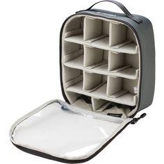 Tenba Tool Box 8 (Gray)