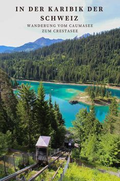wonderful Lake Cauma in Switzerland. wonderful Lake Cauma in Switzerland. Travel Goals, Us Travel, Travel Europe, Wonderful Places, Beautiful Places, Travel Around The World, Around The Worlds, Vacations To Go, Reisen In Europa