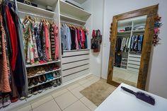 34-closet-espelho-rustico