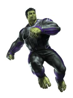 First and foremost, as of the time of writing, we have not watched Avengers Endgame. It doesn't come out for another week yet, so we don't know that Professor Hulk is definitively in the movie. This is Professor Hulk in the comics. Marvel Avengers, Ms Marvel, New Avengers Movie, Marvel Heroes, Marvel Characters, Marvel Movies, Captain Marvel, The Original Hulk, Hulk Smash