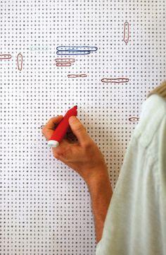 Wallpaper Games | 5.5 Designers | 2006