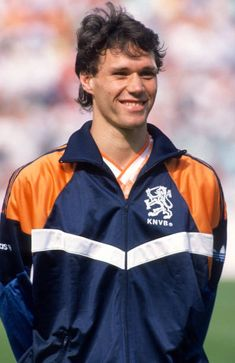 Marco Van Basten, Germany Football, My Dream Team, European Championships, Stock Pictures, Football Players, Free Photos, Goal, Legends