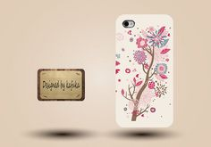 Iphone case Iphone 4 case Iphone 4s case Iphone 5 by yesverygood, $14.90