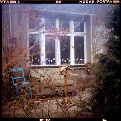berlin bilder – a piece of gone II  http://www.piecesofberlin.com/piecesofberlin/berlin-bilder-a-piece-of-gone-ii/