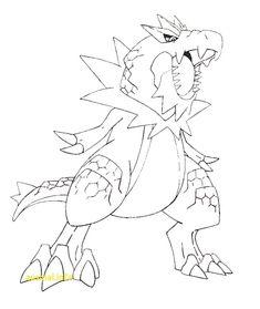pokemon images: pokemon ausmalbilder sonne und mond kostenlos