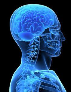 #Brain #Surgery