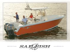 1000 images about boat brands from a z on pinterest for Fishing boat brands