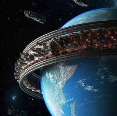 sci fi geek randevú latin europe társkereső