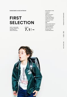 Book Design Layout, Print Layout, Ad Design, Portfolio Covers, Portfolio Design, Japan Graphic Design, Flyer And Poster Design, Isetan, Japanese Design