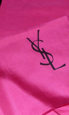 1695281bf2 yves saint laurent vintage heart motif evening bag