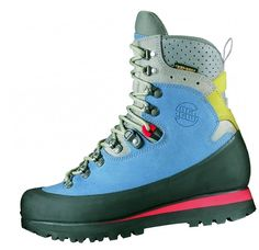 Hanwag H4301 Unisex Super Fly GTX Boot -- Click image for more details.