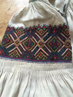 #Ukraine #boyko #embroidery 13502074_1100072963401522_5419836594783772112_n.jpg (720×960)