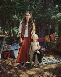Rainbow-Gathering-comunidade-hippie-3.jpg