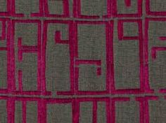Image result for hable construction fabric buy