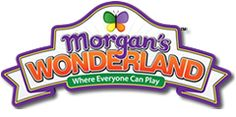 Morgan's Wonderland, Mom's Group - First and Third Friday of every Month, 9.15a, $15 per adult, free for all kids