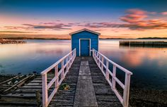 Blue Stage Twillingate by gord_follett landscape sea sunset water ocean evening shore shoreline fishing community Stage Twillingate Newfoun Adventure Photography, Travel Photography, Walk On Water, Popular Photography, Photos Of The Week, Newfoundland, The World's Greatest, Adventure Travel, Travel Photos