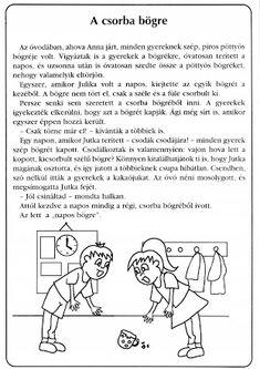 Albumarchívum - szövegértés 2. osztály Archive, Album, Education, Reading, Words, Memes, School, Mandala, Dyslexia
