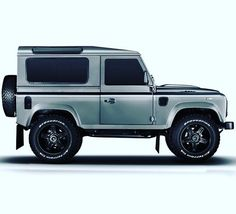 Keeping the Defender dream alive! #TwistedDefender #Defender #LandRover #LandRoverDefender #Style #4x4 #Lifestyle #Handmade #Handcrafted #Modified #Customised #Spec #BestOfBritish #Iconic #ModernClassic #Updated #Enhanced #AntiOrdinary #DefenderRedefined #SideShot