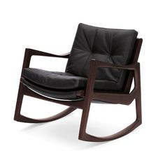 v rmd schaukelstuhl drinnen drau en ikea sweet home pinterest ikea. Black Bedroom Furniture Sets. Home Design Ideas