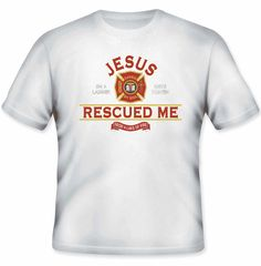 Jesus Rescued Me From a Lake of Fire  On a Ladder Unto Heaven  JT141      $10.95
