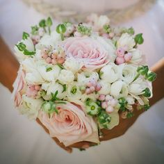 Photo by weddingish