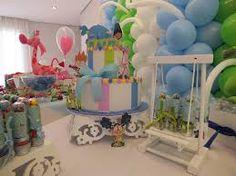 festa infantil do meu amigaozao - Pesquisa Google