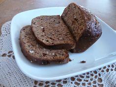 Pain aux noix et aux dattes C'est Bon, Biscuits, Cookies, Desserts, Food, Bread Maker Machine, Dates, Crack Crackers, Crack Crackers