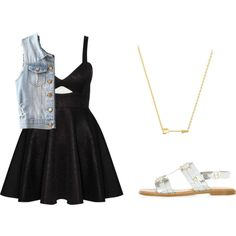 Designer Clothes, Shoes & Bags for Women Wanderlust And Co, Rare London, Monsoon, Shoe Bag, Polyvore, Stuff To Buy, Shopping, Accessories, Shoes
