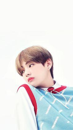 I wanna be your oppa ''Fanfiction Girl-Taehyung '' - Chương 17 - Wattpad Bts Taehyung, Bts Bangtan Boy, Taehyung Photoshoot, Taekook, V Bts Cute, V Cute, Foto Bts, Bts Summer, V Drama