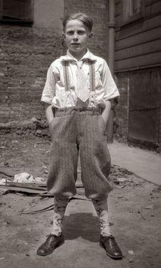vintage photo boy - Поиск в Google