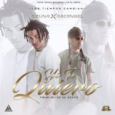 Ozuna Ft. Arcangel – Yo Te Quiero - http://www.labluestar.com/ozuna-ft-arcangel-te-quiero/ - #Arcangel, #Ft, #Ozuna, #Quiero, #Te, #Yo