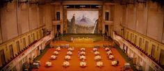 Cinemelodic: Crítica: EL GRAN HOTEL BUDAPEST (2014) -Parte 1/3-