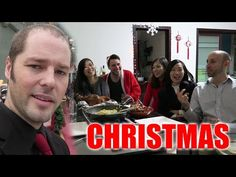 China, How it is - Christmas in China - http://bookcheaptravels.com/china-how-it-is-christmas-in-china/ - https://www.youtube.com/watch?v=R7DSa6uBFsM&utm_source=dlvr.it&utm_medium=feed Source: https://www.youtube.com/watch?v=R7DSa6uBFsM Christmas is not a Chinese holiday, so how to celebrate? Join me on Facebook: http://www.facebook.com/winstoninchina Support me on Patreon: - china, Christmas