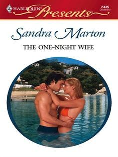 Buy The One-Night Wife: A Billionaire and Virgin Romance by Sandra Marton and Read this Book on Kobo's Free Apps. Discover Kobo's Vast Collection of Ebooks and Audiobooks Today - Over 4 Million Titles! Sean O'connell, Indecent Proposal, The Gr, Losing Everything, Little Sisters, Billionaire, First Night, Savannah Chat, Audiobooks