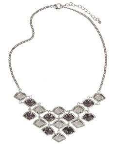 bridesmaid necklace kendra scott